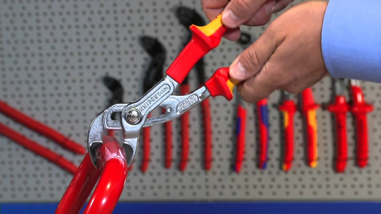 knipex_brand